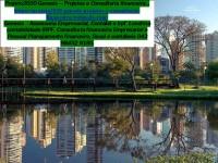 Gleba Fazenda Palhano --- currículos e contratos í