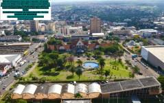 Centro Londrina | Contabilidade e Serviços de Declaração
