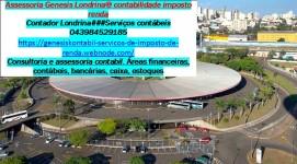 Centro Londrina | Assessoria em Contabilidade