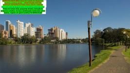 Marido de Aluguel em Londrina – Atendemos Londrina