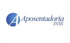 INSS ¦ Advogado Online. Fale Agora!