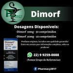 HD externo Dimorf_original