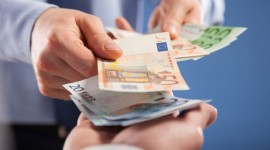 Oferta de empréstimo entre pessoas sérias.Você está desempregado ou desempregado? Whatsapp: +351969172187