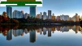 Escritório de Contabilidade - Contabilidade em Londrina Jardim Aeroporto