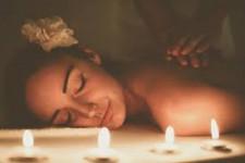 Massageem Yoni São Paulo Massagem para Mulheres