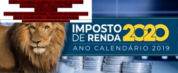 ÔMEGAs@ Assessoria Empresarial imposto de renda