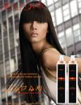 Beauty Hair Cosméticos | Distribuição de cosméticos profissionais para salão de beleza.