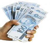 Triajuda - Ajuda Mútua Emergencial - Dinheiro Direto Em Sua Conta