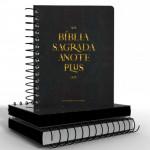 Curso de Bibliologia - Em Defesa da Bíblia