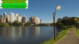 Eletricista em Londrina – Instalação e Manutenção