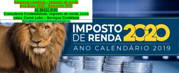 Auditoria Financeira – Genesis/Guarapuava
