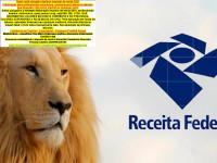 IR 2021|Londrina: auxilio emergencial?...Não precisa ser devolvido?