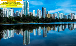 RPA 2021 Londrina