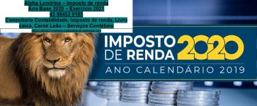 RPA 2021 Londrina – Londrina