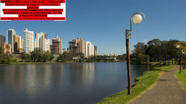 Contabilidade|e Imposto de renda - Avenida Charles Lindemberg – Londrina Pr