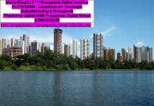 Londrina Mídia Seu Site no Topo do Google –