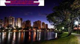 Jardim San Isidro|Contador, imposto de renda...