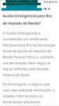 GLEBA – Consultoria E Contabilidade Assessoria Contábil em Londrina