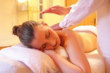 Contrata-se Massagistas com ou SEM EXPERIÊNCIA