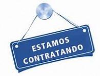 Contrata-se Mulheres para trabalhar de massagista no Centro de São Paulo