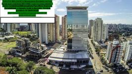 Contabilidade | Imposto de renda| auditoria  - av juscelino kubstchek vila brasil londrina