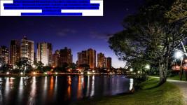 Modelo de Contrato Prestação Serviços . Londrina