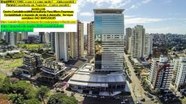 Mato Grosso doSul | Saulo Turra | Contador/Auditor