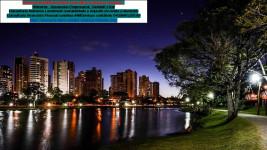 Higienópolis Massoterapia e estética em Londrina