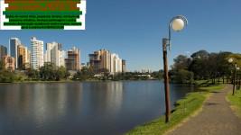 Jardineiro em Londrina – Qualidade e preço justo
