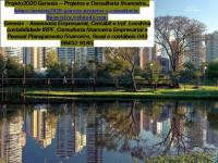 Escritório Contabilidade – Rápido atendimento Londrina...