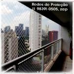 Redes de Proteção para crianças,  (11) 98391-0505, zap