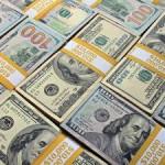 Inscreva-se para empréstimos urgentes