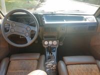 Volkswagen Voyage 95 Turbo Legalizado