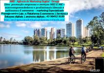 Londrina-Mídia - Você na primeira página do google