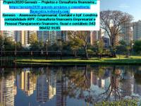 Contabilidade | Imposto de renda| auditoria  - Av das Américas – Jd San Fernando