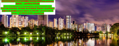 Agência Londrina Mídia Marketing & Propaganda | Branding, Marketing...