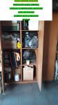 Vende-moveis antigos e coleções - usados - particular