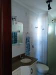 Alugar quarto com banheiro para moças  de 18 a 55