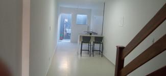 Casa Duplex Cabo Frio