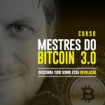 Mestres do Bitcoin 3.0 - Augusto Backes