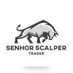 Senhor Scalper Trader