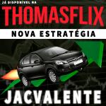 Jac Valente - Thomas