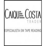 Close Friends 4 - Caique Costa