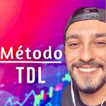 Método TDL - Leonardo Godoy