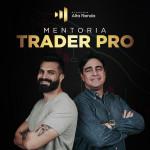 Mentoria Trader PRO - Oneway