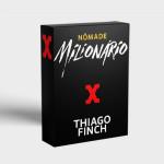 Nômade Milionário - Thiago Finch