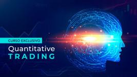 Quantitative Trading - Femisapiens