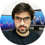 Método GBE Quant 2021 - Patrizi Trader