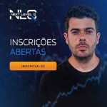Next Level Q - Rodrigo Cohen