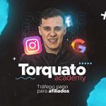 Torquato Academy - Allan Torquato